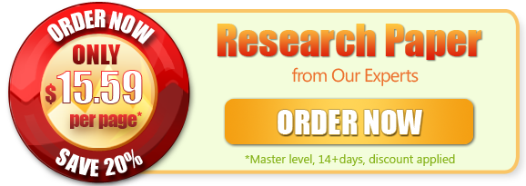 Buy custom research papers