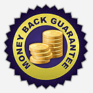 buy essays online - money-back guarantee
